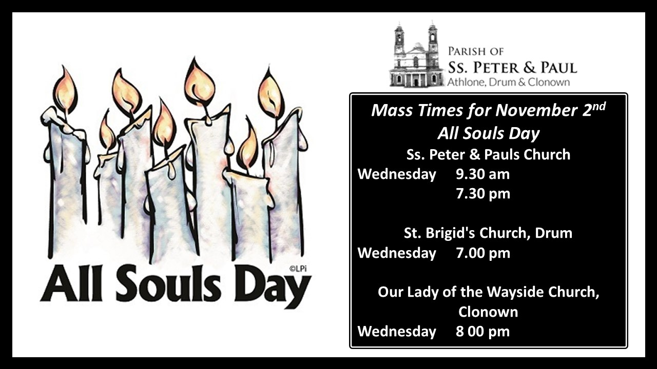 all-souls-day-2016