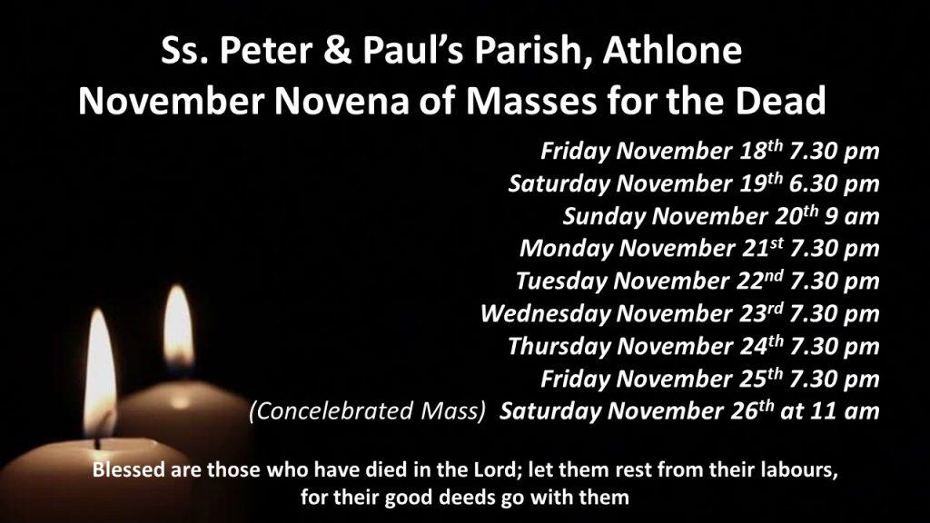 november-vigil-of-masses