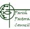 parish-pastoral-council