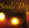 all-souls-2