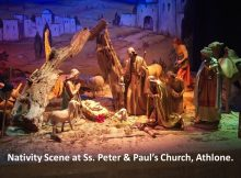 nativity-2016-athlone