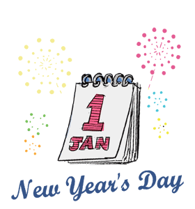 new-years-day