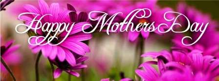 mothers day 2017
