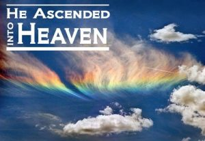 He-Ascended-Into-Heaven-Ascension-Day