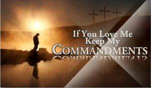 commandments-01