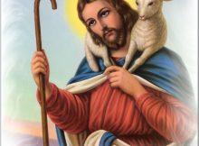 jesus-shepherd