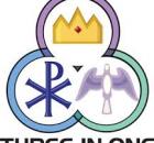 Trinity336x361