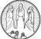 b-28-transfiguration-mk-9-2-9