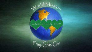 Image-for-World-Mission-Sunday