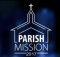 parishmission-200x150