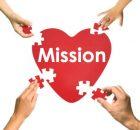 Mission Jigsaw