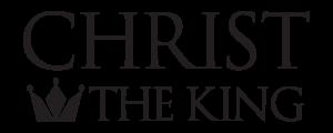 ctk_logo_png