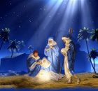 4e02ff55f545595c6982164c5f7ab328--christmas-nativity-christmas-music