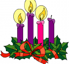 advent-wreath-candles-meaning-catholic-aqlwnh-clipart_1