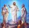 Transfiguration 3. test