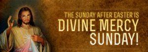 Divine-Mercy-Sunday-1-1024x364