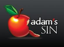 Adams Sin