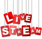 depositphotos_121040596-stock-illustration-live-stream-red-vector-live