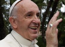 what-can-queer-people-expect-from-pope-francis-750_2
