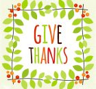givethanks3_jpg_838x0_q67_crop-smart